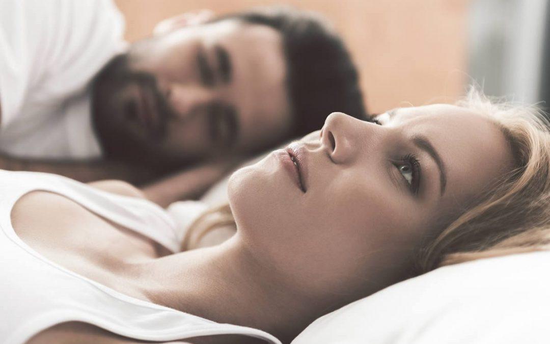 Kürtaj Sonrası Cinsel İlişki Ne Zaman Olur?