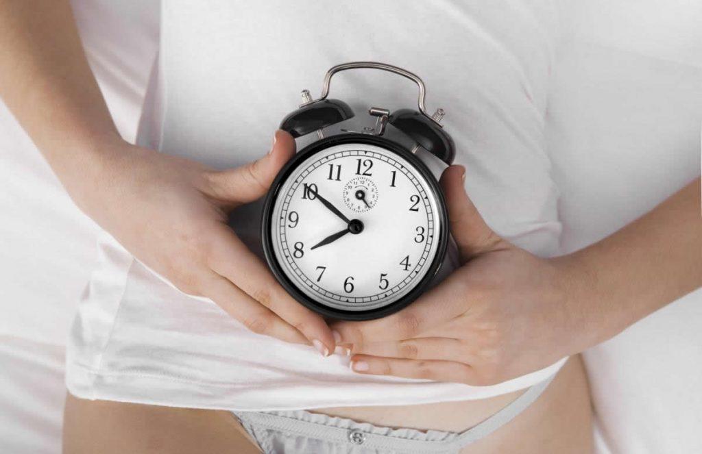 Kürtaj sonrası cinsel ilişki nelere dikkat etmek gerekir
