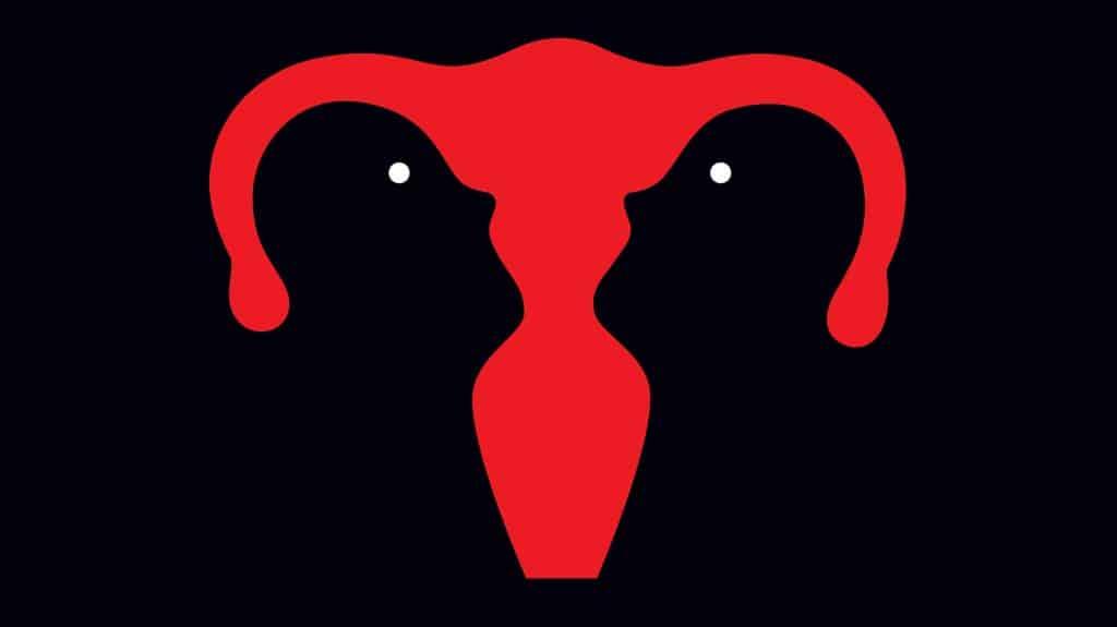 Kürtaj işleminin riskleri ve zararları