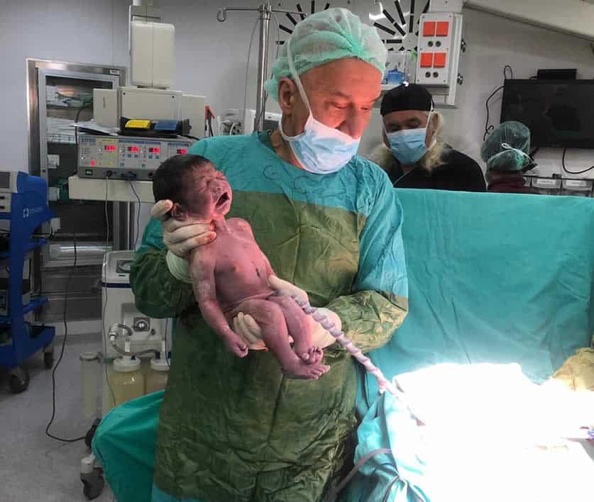 Epidural doğum fiyatları