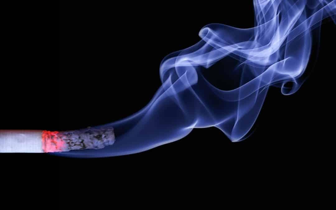 Hamilelikte sigara kullanımının zararları